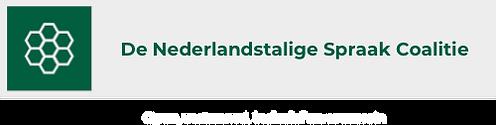 base logo sml.png
