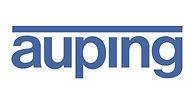 Koninklijke-Auping-logo.jpg