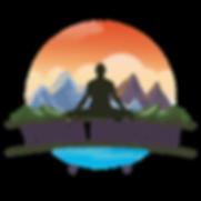 yoga lovers logo
