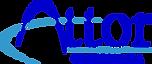 Logomarca Horizontal.png