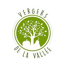 Logo de Vergers de la Vallée