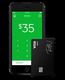 cash app trans.png