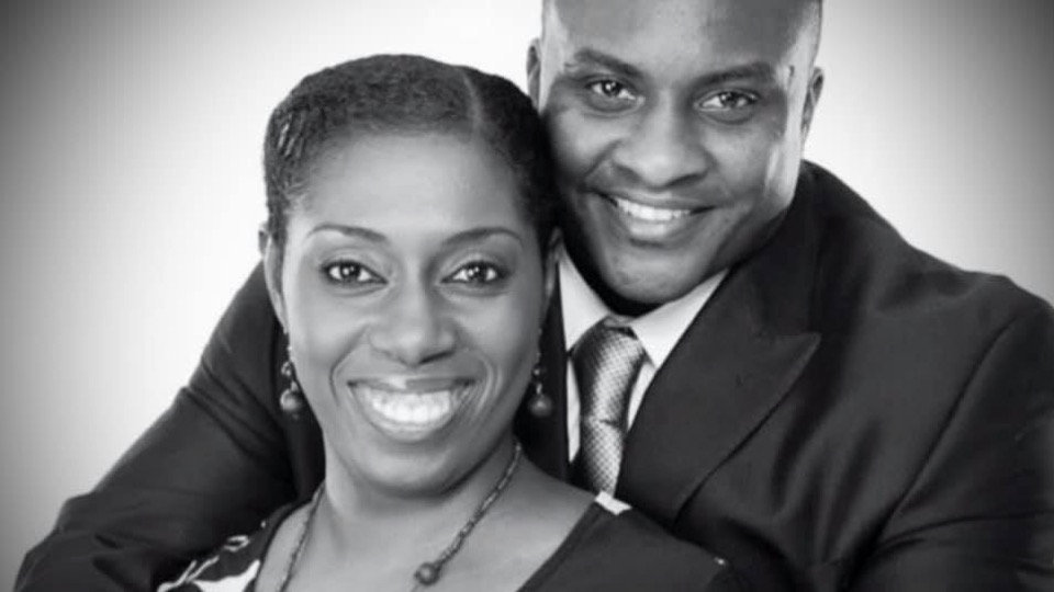 pastor and lady dee.jpg