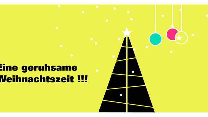 Weihnachtspost! Download Postkarte ...