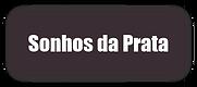 Botaão sonhos.png