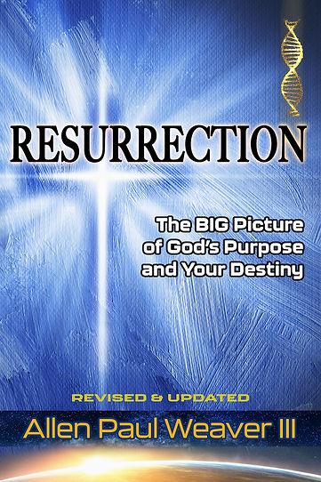 Resurrection Book Front Cover_Nov2020_re