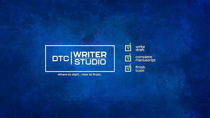 DTC_Logo_YouTubeHeader.jpg