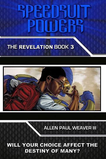 Speedsuit_Book3_Cover_resize.jpeg