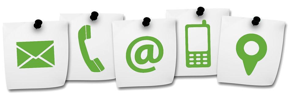 Contact-Us copia.jpg