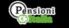 ULTIMO OTTOBRE ok_Logo Pensioni Italia.p