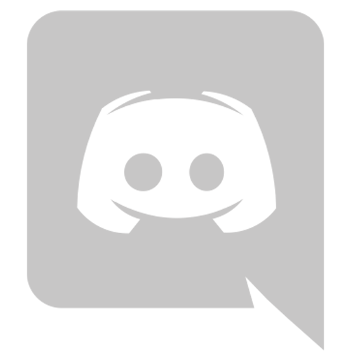 Discord 2