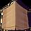 Thumbnail: Restless Sands Assets - Complete