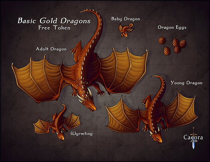 Mega Dragon Pack