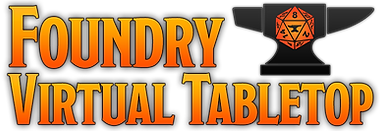 foundry-virtual-tabletop-banner-300px-2020-11-24.png