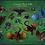 Thumbnail: Monster Manual CR 6 - Free