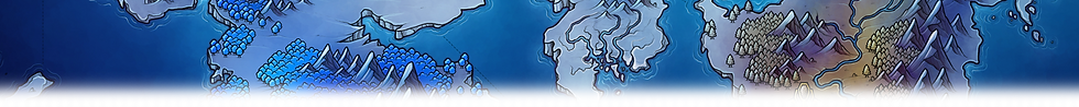 Banner 1.2.png