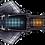 Thumbnail: Spaceships
