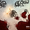 Thumbnail: Blood Grotto
