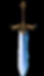 New Sword 2.png
