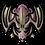 Thumbnail: Monster Manual CR 0 - Free