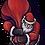 Thumbnail: Christmas Assets - Free