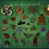 Thumbnail: Monster Manual CR 2 (Part 1) - Free