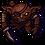 Thumbnail: Goblins