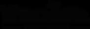 World_Anvil_Logo_Slogan.png