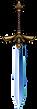 New Sword 3.png