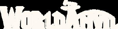 logo_dark_3020x 2.png