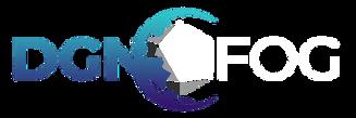 logo_dungeonfog.png