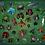Thumbnail: Monster Manual CR 5 - Free