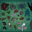Thumbnail: Monster Manual CR 2 (Part 1) - Complete Pack