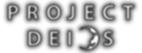 Project Deios_Logo_RZ_Outline_shadow.png