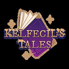 Kelfecils-tales-logo_Rendered-transparen.webp