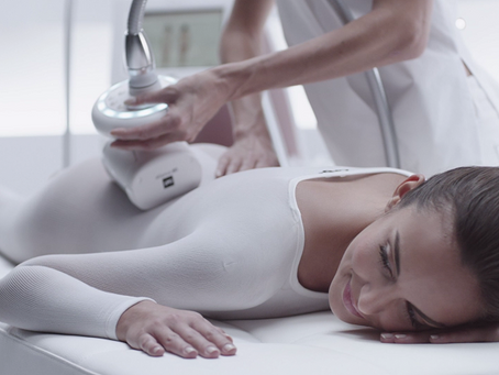 What Is Endermologie And What Benefits Does It Offer?