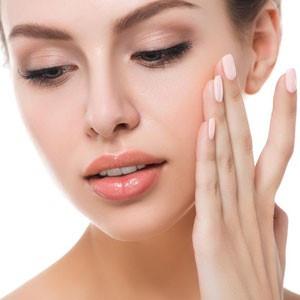 The Latest Facial Skincare Treatments
