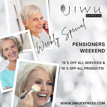Pensioner weekends.png