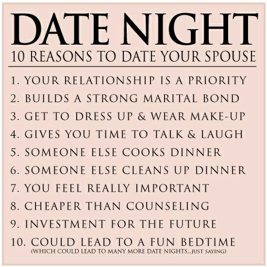 Dating my spouse frank dating