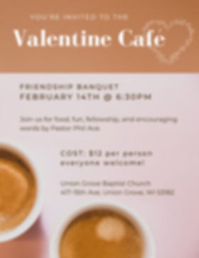 Copy of valentine cafe.png