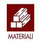 materiali.jpg