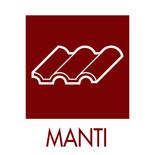 Manti.jpg