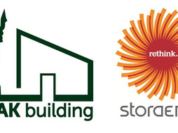Mastrangeli Aldo srl - MAKbuilding , una partnership di successo