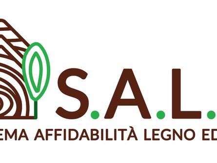 Protocollo SALE: da oggi attivo anche Leasing Abitativo