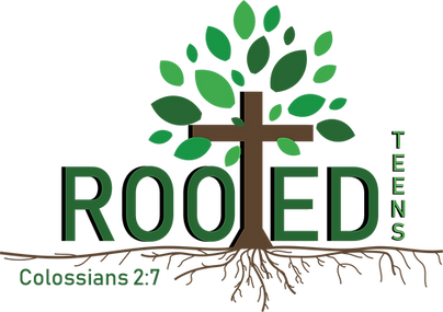 Rooted Teen Logo.png