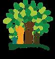 UnionGroveBC-Logo-Final-transp-LG.png