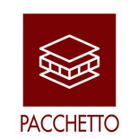 Pacchetto.jpg
