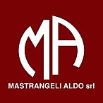 Logo Mastrangeli Aldo Srl