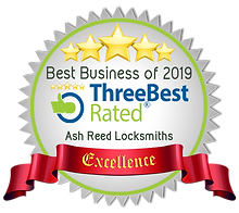 best locksmith geelong ash reed