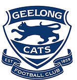 geelong football club.jpg
